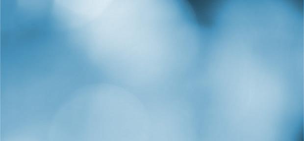 core-values-bokeh-blue